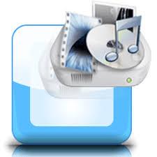 format factory 4.5 offline installer