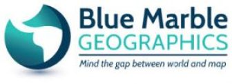 global mapper 20 full download