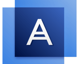 Acronis True Image 2019 Build 17000 Crack