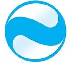 SynciOS Manager Pro 6.5.5 Crack