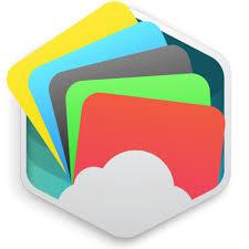 iPhone Backup Extractor 7.6.6.1575 Crack