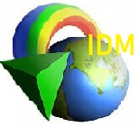 IDM Crack 6.32 Build 8