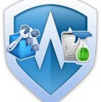 Wise Registry Cleaner Pro 10.21 Crack