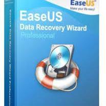 EaseUS Data Recovery Wizard EaseUS Data Recovery Wizard 12.9 Crack12.9 Crack