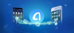 AnyTrans for iOS 7.0.5 Crack