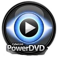 CyberLink PowerDVD Ultra 18.0.2705.62 Crack