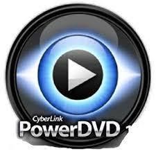 CyberLink PowerDVD Ultra 18.0.2705.62 Crack