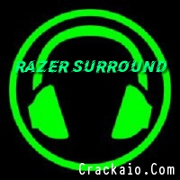 download razer surround 7.1 crack