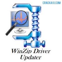 code activation winzip driver updater