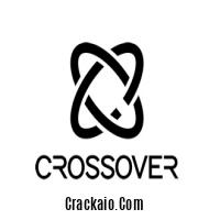 crossover crack