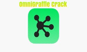 OmniGraffle crack
