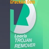 keygen loaris trojan remover