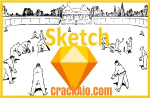 Sketch 56 3 Crack & Full License Key Latest Version 2019