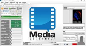 Media Companion 3.708