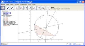 GeoGebra 6.0.4