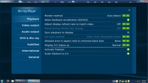 Leawo Blu-ray Player 1.10.0.2
