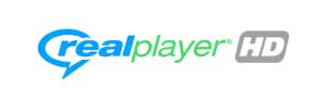 RealPlayer 18.1.14 Crack