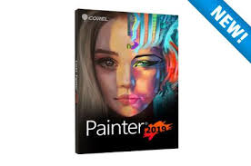 Corel Painter 2019 Crack