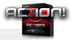 Mirillis Action! 3.4.0 CrackMirillis Action! 3.4.0 Crack