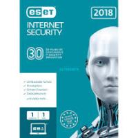ESET Internet Security 11.2.63.0 Crack
