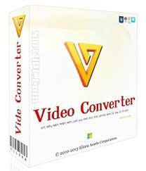 freemake video converter 4.1.10.16 serial key