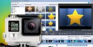 AVS Video Editor 8.1.2.322 Crack