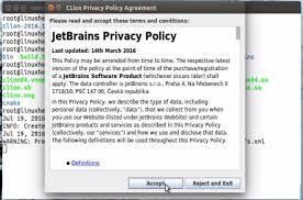 JetBrains CLion 2018.2.4 Crack