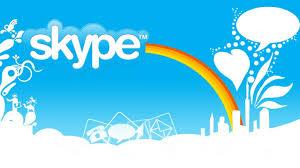 Skype 8.29.0.50 Crack