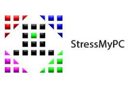StressMyPC 3.31 Crack