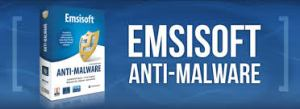 Emsisoft Anti-Malware 2018.8.0.8910 Crack