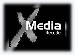 XMedia Recode 3.4.4.1 Crack