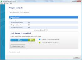 Auslogics Registry Cleaner 7.0.18.0 Crack