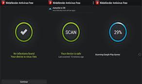 BitDefender Antivirus Free 1.0.13.65 Crack