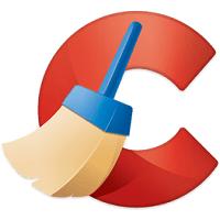 CCleaner 5.49 Crack