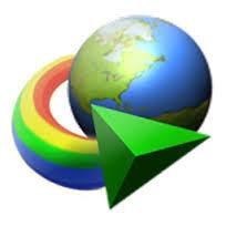 Internet Download Manager 6.32 Build 1 Crack