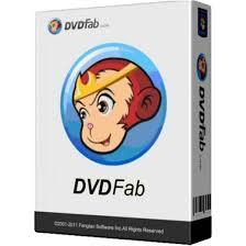 DVDFab 11.0.0.4 (64-bit) Crack