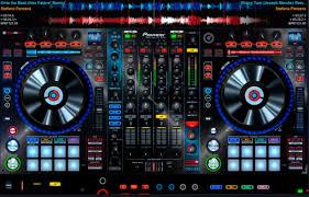 Virtual DJ 2018 Build 4675 Crack
