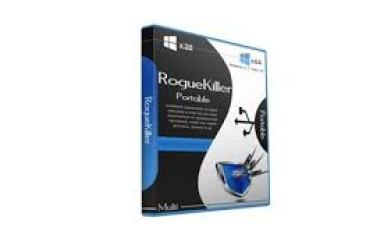 RogueKiller 13.0.6.0 Crack
