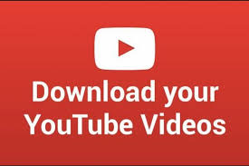YouTube Song Downloader 2019.19 Crack