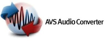 AVS Audio Converter 9.0.1.590 Crack