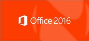 Microsoft Office 2016 Crack+License Key