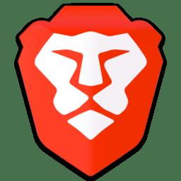 Brave Browser 0.67.62 (64-bit) Crack