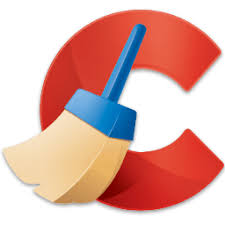CCleaner Pro 5.57.7182 Crack
