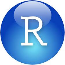 R-Studio 8.10.173987 Crack