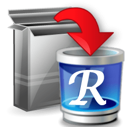 Revo Uninstaller Pro 2.1.0 Crack