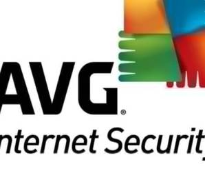 AVG Internet Security Crack 2021 Serial Key with Free Download
