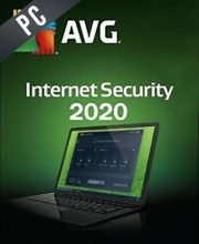 AVG Internet Security 2021 V20.3 Crack Free Download [LATEST]
