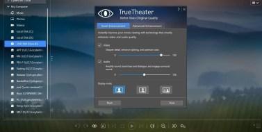 CyberLink PowerDVD Ultra 20.0.1519 Crack 2020 Download