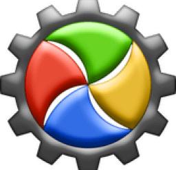 DriverMax Pro 11.16.0.33 Crack 2021 Download