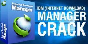 IDM 6.39 Build 2020 Crack & License Keys Free Download